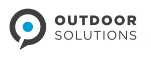 Outdoor Solutions Logo